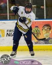 beth hockey-0053