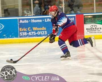 beth hockey-0101