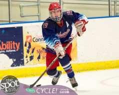 beth hockey-0317