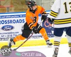 beth hockey-1297