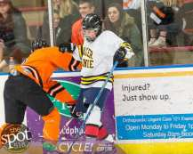 beth hockey-1384