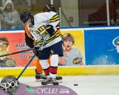 beth hockey-1398