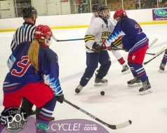 beth hockey-2432