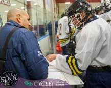 beth hockey-2590