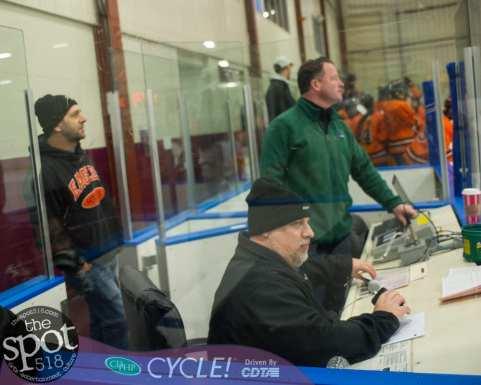 beth hockey-2602