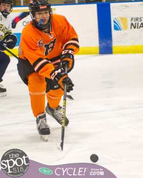 beth hockey-2633