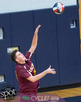 col-shen volleyball-2448