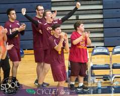 col-shen volleyball-2584