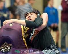 wrestling-2597