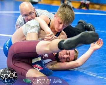 wrestling-2767