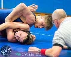 wrestling-2844
