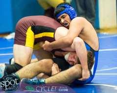 wrestling-3391