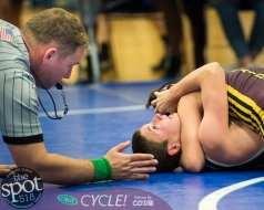 wrestling-3630