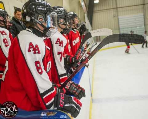 S-C AA hockey-4819