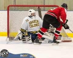 S-C AA hockey-8875