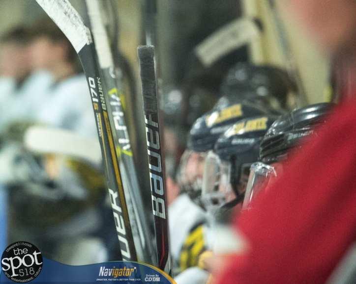 S-C AA hockey-8924