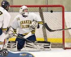 S-C AA hockey-9192