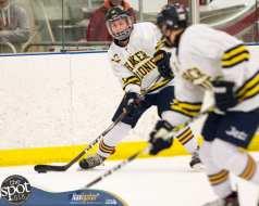 S-C AA hockey-9341