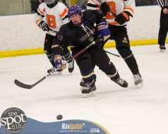 beth-cba hockey-5553