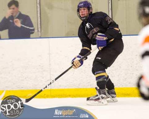 beth-cba hockey-5772