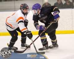 beth-cba hockey-5808