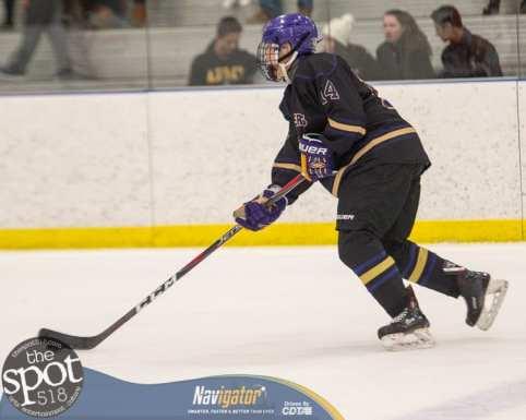 beth-cba hockey-6184