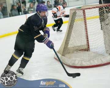 beth-cba hockey-6208