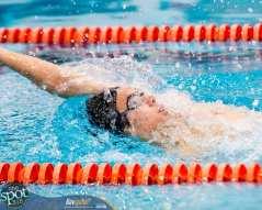 beth swim-1391