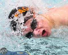 beth swim-1453
