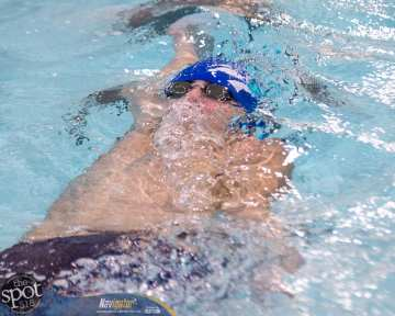 beth swim-2217