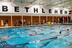 beth swim-9645