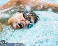 beth swim-9718