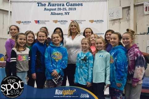 Aurora Games (3 of 36)