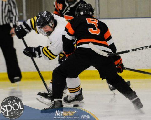 beth-SC hockey-2109