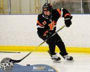beth-SC hockey-2178