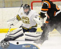 beth-SC hockey-2327