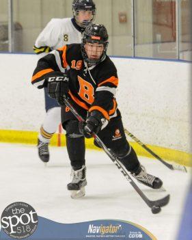 beth-SC hockey-2574
