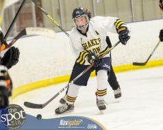 beth-SC hockey-2682