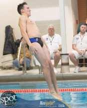 beth-shaker swim-8109