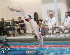 beth-shaker swim-8305