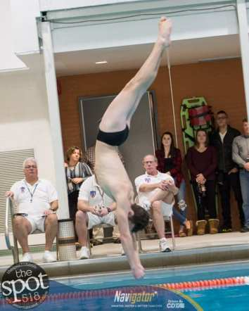 beth-shaker swim-8484