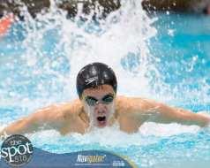 beth-shaker swim-8600