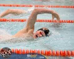 beth-shaker swim-8817