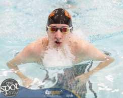 beth-shaker swim-9146
