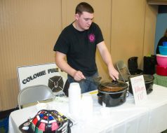 chili cook off web-3812