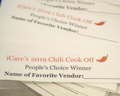 chili cook off web-3887