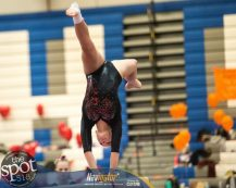 gym sectionals-0572