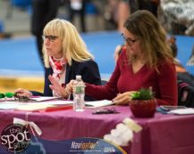 gym sectionals-9399