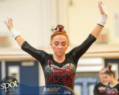 gym sectionals-9858