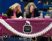 gym sectionals-9949
